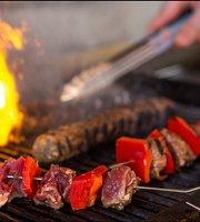 Zala grill