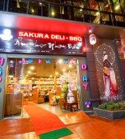 Sakura Deli - Japanese Restaurant - Lao Cai