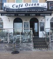 Cafe Ocean