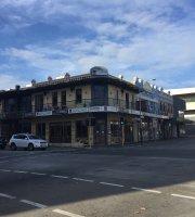 Sun Cafe Australia