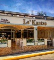 La Kantas