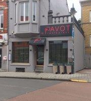 Le Pavot