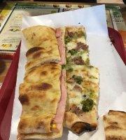 Pizzeria Tre Castelli