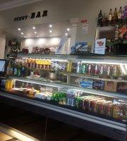 Sunny Bar