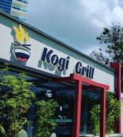 Kogi Grill