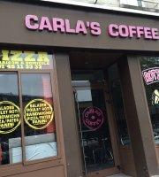 Carla's Coffee