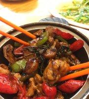Jin Xiang Ji Seafood Restaurant