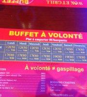 Wok Et Grill