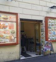 Adami Pizzeria Ristorante