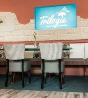 Restaurant Trilogie