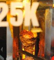 Daily Kebab Haus