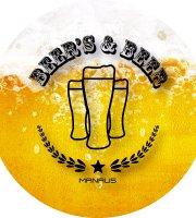 Beer's & Beer