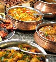 Zouq Mughal Restaurant