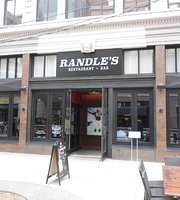 Randle's Restaurant and Bar