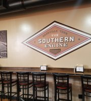 Southern Engine Deli