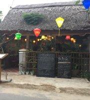 Na Huy Restaurant