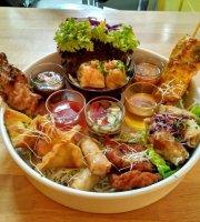 Koh Thai Restaurant