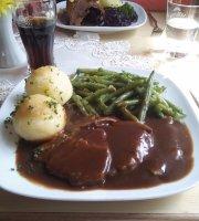 Gasthaus Zur Miene