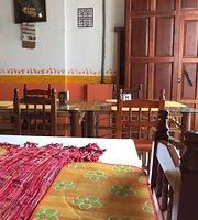 Asadero Restaurante