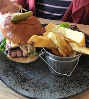 Hafod Hotel Restaurant