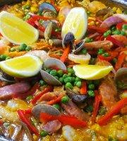 Las Velas Restaurant 2