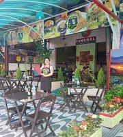 Restaurante e Petiscaria Funchal