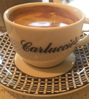 Carluccio's - Windsor