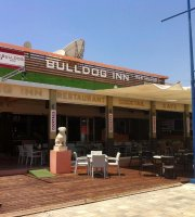 Bulldog Inn