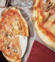 Pizzeria ristorante prima o poi