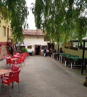 Restaurante Casa Pancho