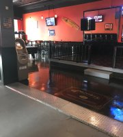 Charley's Pub