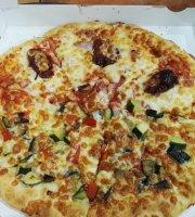 PizzatiSu