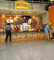 The 10 Best Restaurants Near Amc Southpoint 17 Tripadvisor