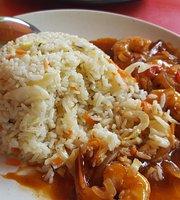 Aima Grill Fish Restaurant