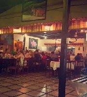 Delicias Tiquicia