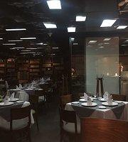 Restaurante Sinaia