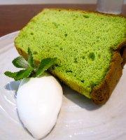 Cue's Cafe