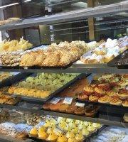 Casa Chinesa Pastelaria Restaurante