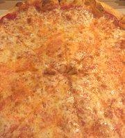 Armetta's Pizzeria