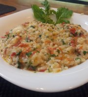 Fatto di Bufala Restaurante Napolitano