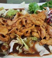 La Mai Thai Cuisine