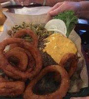 Bud & Stanley's Restaurant