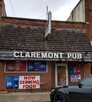Claremont Pub