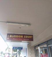 Blossom Court