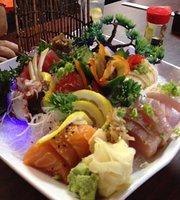 Sho-Ga Japanese Restaurant