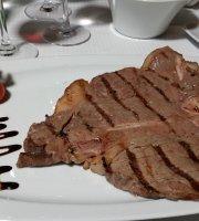 Pipa Restaurante