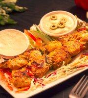 Savoury Restaurant
