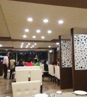 Deewan-E-Khaas Restaurant