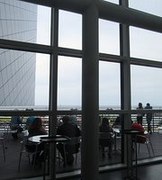 Rock Hall Cafe