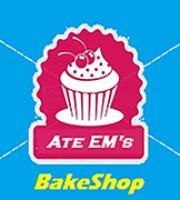 Ate EM's Bakeshop